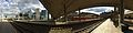 Oslo Central Station, Norway 2015-06-12 Panorama a.JPG
