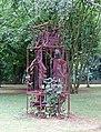 Ostpark-plastik-ffm001.jpg