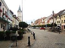 Ostrov nad ohri marktplatz.jpg