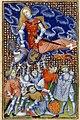 Othea's Epistle (Queen's Manuscript) 13.jpg