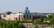 Ottawa - ON - National Gallery of Canada.jpg