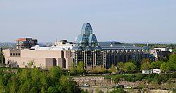 Ottawa - ON - National Gallery of Canada.jpg