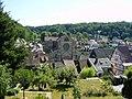 Otterberg mit Abteikirche (255732090).jpg