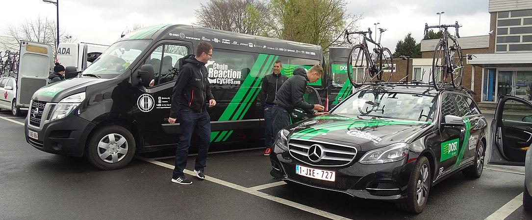 Oudenaarde - Ronde van Vlaanderen Beloften, 11 april 2015 (A12).JPG