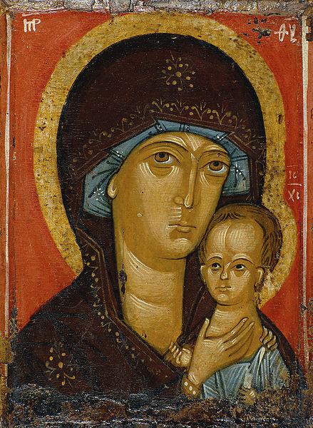 Archivo:Our Lady Petrovskaya.jpg