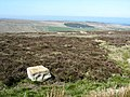 Ouston Fell - geograph.org.uk - 422246.jpg