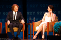 Outlander premiere episode screening at 92nd Street Y in New York 14.png