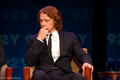 Outlander premiere episode screening at 92nd Street Y in New York OLNY 080 (14645366540).png