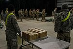 Outload support mission vital to nation's contingency response force 160208-A-DP764-004.jpg