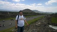 Ovedc Teotihuacan 36.jpg