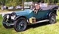 Overland Model 82 Touring 1915 2.jpg
