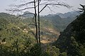 Overlook on the way back to Xa Linh (4108767769).jpg