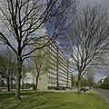 Overzicht flat - Utrecht - 20398299 - RCE.jpg
