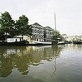 Overzicht omgeving haven - Gouda - 20387439 - RCE.jpg
