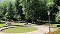 Oviedo, Espanha - panoramio.jpg