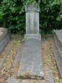 Owen Jones (architect), Kensal Green Cemetery 01.JPG