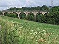 Oxspring - Viaduct (Geograph-2519542-by-Dave-Bevis).jpg
