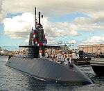 Oyashio-class submarine Yaeshio (SS 598).jpg
