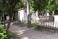 Père-Lachaise - Division 13 - Chemin Méhul 12.jpg