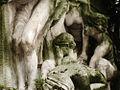 Père-Lachaise - Monument aux morts avant restauration 11.jpg