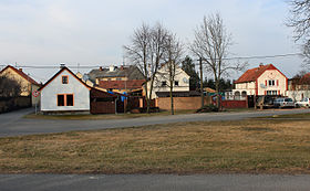Přehýšov, east part.jpg