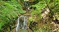 Pусилівські водоспади.jpg