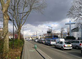 19e arrondissement de wikip 233 dia