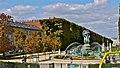 P1090025 France, Paris, l'extrémité sud du jardin du Luxembourg, la fontaine «Les Quatre Parties du Monde» (5629767658).jpg