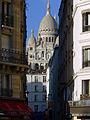 P1150263 Paris XVIII rue Briquet-Sacré-Coeur rwk.jpg