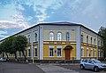 P1160601 Маріїнська жіноча гімназія.jpg
