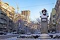 P1320851 Пам'ятник М. П. Драгоманову.jpg