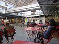 P1380784 Paris IV pavillon Arsenal rwk.jpg