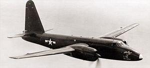 P2V-1 Truculent Turtle 1946.jpg