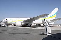 P4-CLA - B762 - Comlux Aruba