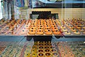 PABLO mini Akihabara shop - The Cheese Tart (2017-06-30 12.07.17 by othree).jpg
