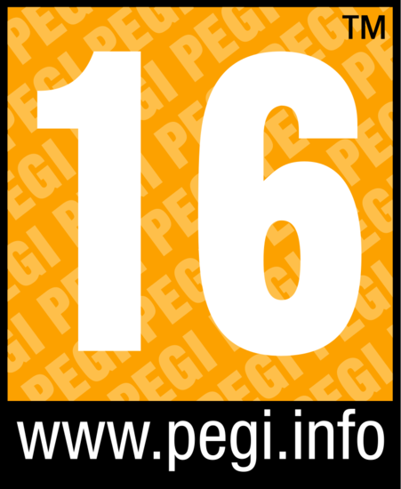 Fájl:PEGI 16 annotated (2009-2010).png