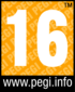 PEGI 16 annotated (2009-2010).png