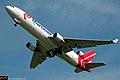 PH-MCU Martinair Cargo (4647187577).jpg