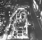 PHM-1 under construction.png