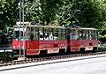 PL Warsaw Konstal 105Na tram.jpg