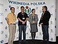 PL Wikimedia Polska 2010 096.JPG