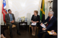 PM Holness y Pdta. Bachelet, 2016.png