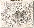 PPN611999323 Hamburg nach dem Brande 1842 (1842).jpg