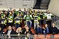 PP GKS Katowice - JKH Jastrzębie 4.jpg