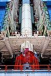 PSLV C46 RISAT-2B campaign 06.jpg