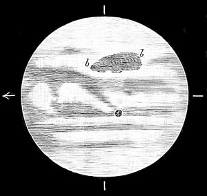 PSM V16 D773 Spots on Jupiter.jpg