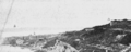PSM V60 D031 Castle island bermuda after hurricane of 1899.png