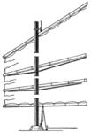 PSM V88 D169 Mast rigging.png