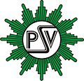 PSV RDG Stern.jpg