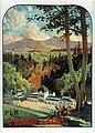 P L M St Honoré-les-Bains - Tauzin Louis (1910).jpg